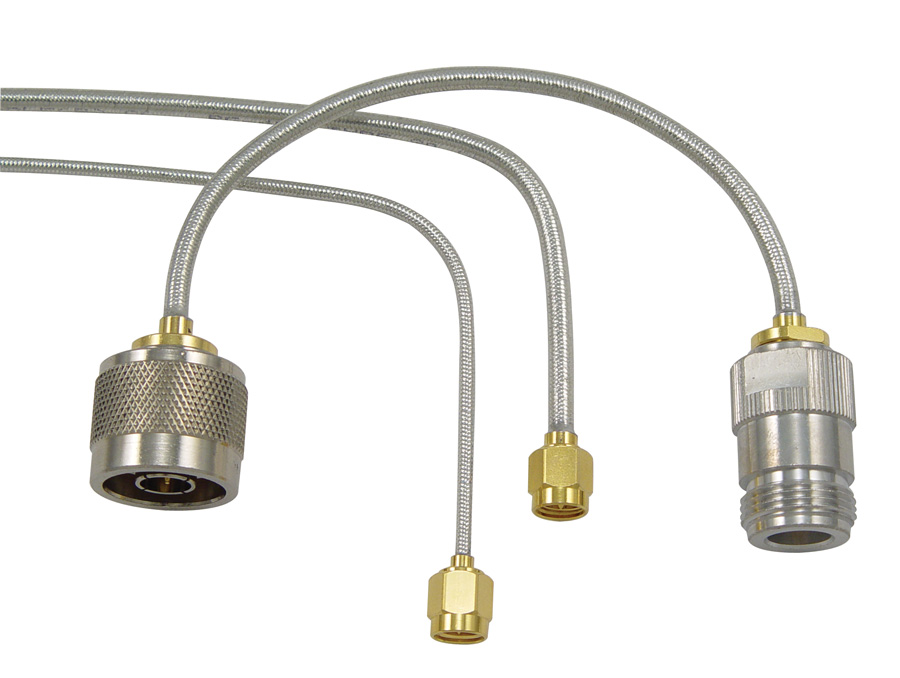 Cablu formabil