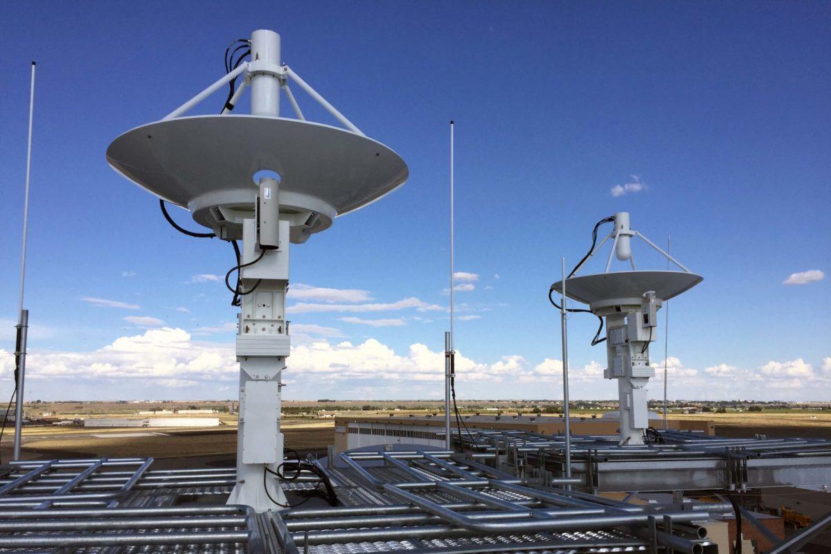 galerie antenă-4-1200x800-1